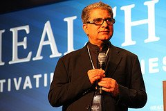 deepak-chopra-meditation-for-peace