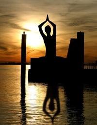 meditation-schools-inner-city-san-francisco-article